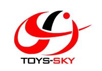 TOYS-SKY