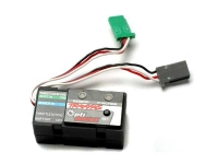 5398 Traxxas: System OptiDrive