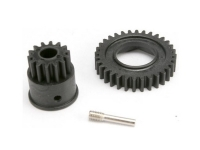 5586 Traxxas: Gear 1st Speed 32T Jato