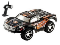 RC MINI CAR SPEED 2
