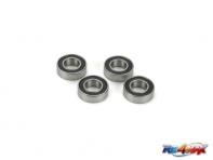 8x16mm Sealed Ball Bearing (4)