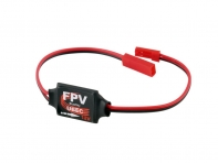 Regulator FPV UBEC 3A 12V
