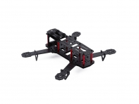 Quadcopter dron F250, KIT