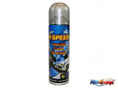 H-Speed spray czyszczący na modele RC 500ml