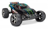 TRAXXAS Rustler VXL z TSM, Bluetooth Ready. NOWY MODEL !!!