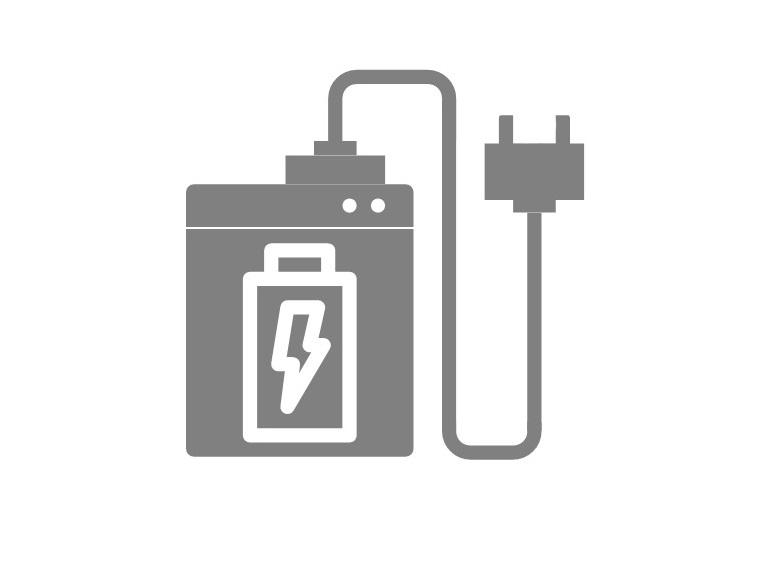 arrma/charger.jpg