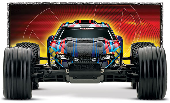 https://www.rc4max.com/pic/rustler/37076-4-chassis-3qtr-front.jpg