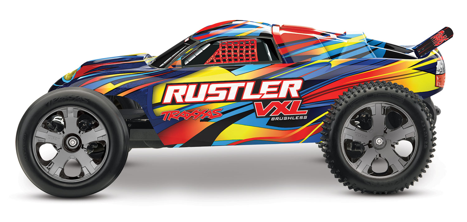 https://www.rc4max.com/pic/rustler/3628_sealed_RX_box_with_6533.jpg