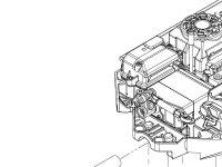 Traxxas Maxx® (89076-4) Modular Assembly
